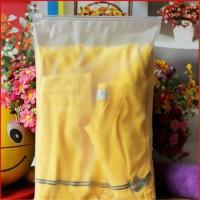 CPE塑料袋 服装包装袋 PE透明袋 服装拉链袋 自封袋厂家