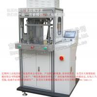 LPMS 800型低压注塑机