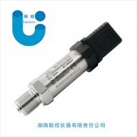 LKP708型微压压力变送器