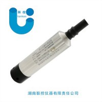 LKP601型液位变送器