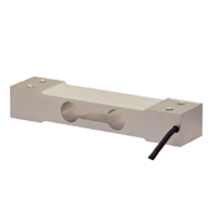 LKF601平型梁称重测力传感器,小台面电子秤测力传感器