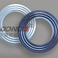 ZD-G2010金属波纹复合垫片