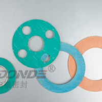 ZD-G1430非石棉垫片
