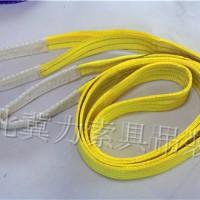 20T20T吊装带-环形吊装带-成套吊装带