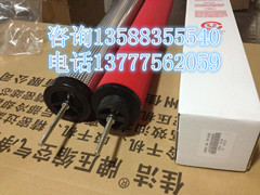 HANKISON滤芯 E1-16精密滤芯