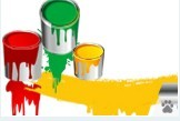南宁反光标志漆道路标线涂料厂家直销