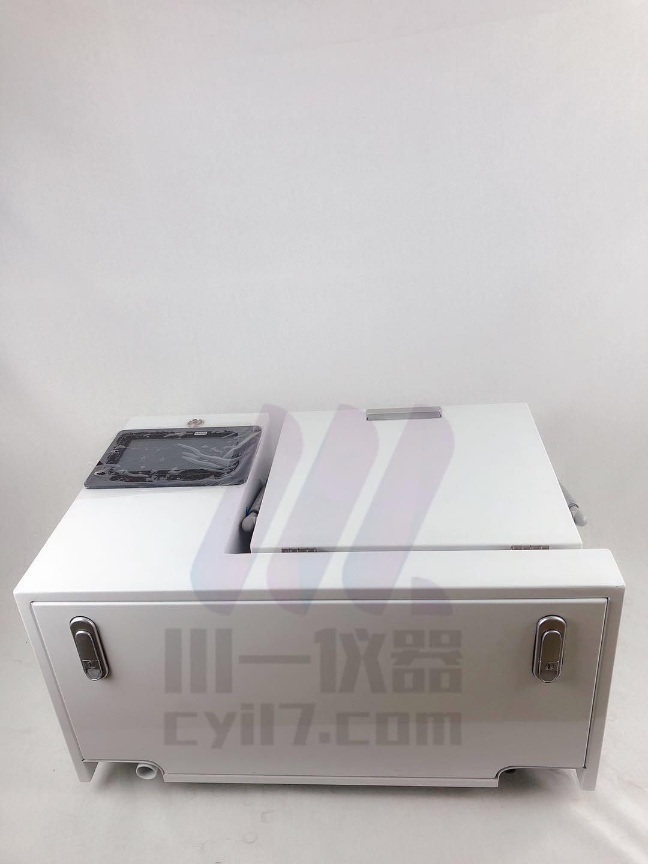 定量氮吹仪CYNS-12全自动干式样品浓缩仪
