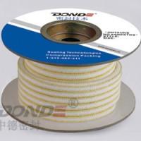 ZD-P1020T污水泵往复泵专用盘根