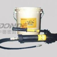 PLS-1000泥状填料