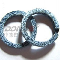 ZD-RP1100碳化纤维盘根环