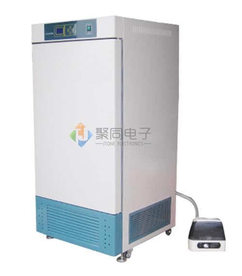 广西150升霉菌培养箱MJX-150S