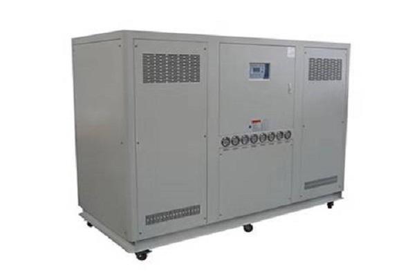 5HP冷水机-10HP冷水机-15HP冷水机-生产用冷水机组
