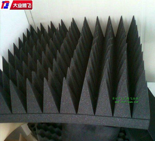英标BS5852阻燃海绵阻燃聚乙烯