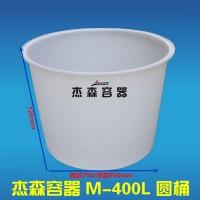 养殖塑料圆桶