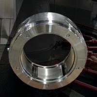 定制加工火力发电机轴瓦