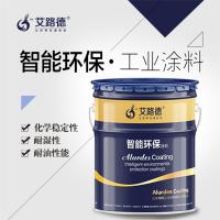 丙烯酸聚氨酯面漆执行标准是