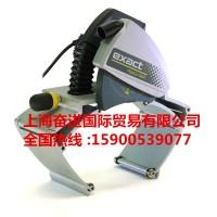 Exact360E切管机