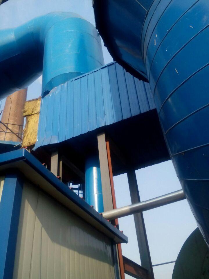 岩棉毡硅酸铝罐体保温工程管道保温工程承包