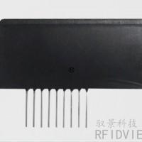 耳标读卡模块(兼容FDX,HDX)