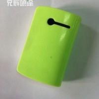深圳平湖电动牙刷喷油镭雕加工厂哪里有