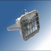 光宇劲贝DGS50/127L(A)矿用隔爆型LED巷道灯