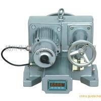 DKJ-4100角行程电动执行机构