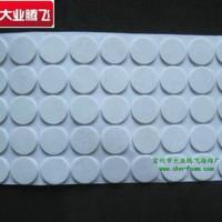 减震防滑泡棉垫防火减震海绵垫设备减震缓冲泡棉垫