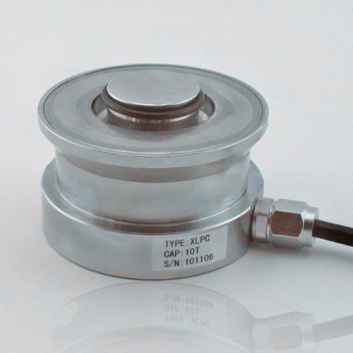 TJH-16扭环式称重传感器