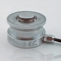 TJH-16扭环式称重传感器/GT