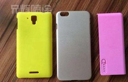 惠州博罗塑胶手机外壳喷油  UV无尘塑料烤漆喷涂加工