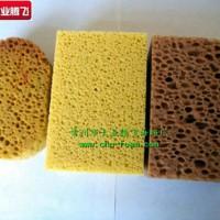 耐腐蚀性吸油海棉耐酒精吸油型海棉快速反弹吸油海绵