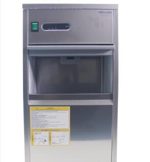 IMS-40雪花制冰机