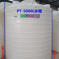 工业储水罐