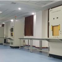 MOSFET、IGBT功率器件动态参数测试分析中心