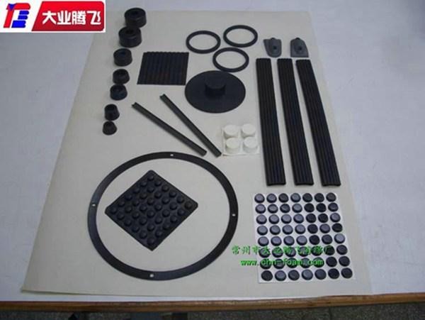 防磨损导电PE衬垫导电PE衬垫板EVA衬垫泡棉