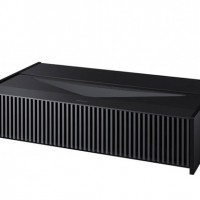 SONY索尼VPL-VZ1000超短焦激光真4K超高清投影机