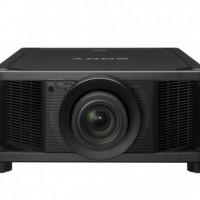 SONY索尼 VPL-VW5000ES激光4K影院高端投影机