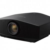 SONY索尼VPL-VW878真4K家用3D激光超高清投影机