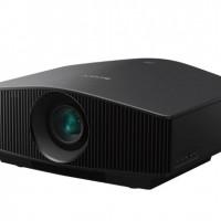 SONY/索尼VPL-VW768 投影3D激光4K高清投影机