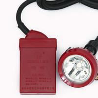 太原劲贝锂电池矿灯KL5LM(A)LED矿灯厂家直供