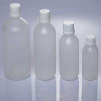 甲醇有机化工原料 优质燃料 厂家直销质量保证
