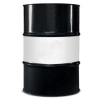 异丙醇用于制药 香料 清洗剂工厂直销 品质保证