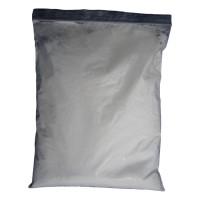 螺螨酯  诚信经营 高品质保证 国标价格 优良杀螨剂