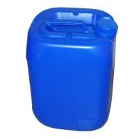 甲基磺酸 用作催化剂  湖北厂家 当天发货 质量保证