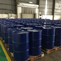 氨基磺酸 白色斜方晶体 工厂直销 质量保证