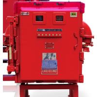 QJGZ-200/10(6、3.3)矿用高压起动器