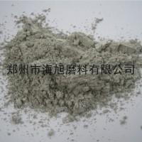 绿色金刚砂粉JIS#6000目(中值:2.0±0.4微米)