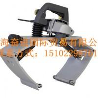 PB360管子坡口机
