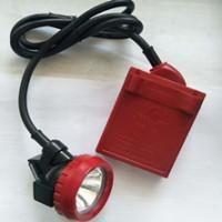 林东煤矿井下专用LED防爆矿灯厂家直供