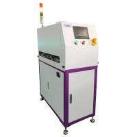 SMT接驳台型UVLED光固化装置UV固化机
